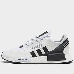 NEW Adidas NMD R1 V2 Casual  Sneakers NEW in BOX